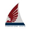 FondazioneVento