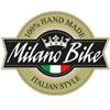 MilanoBike1