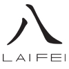 laifei