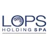 lopsholding