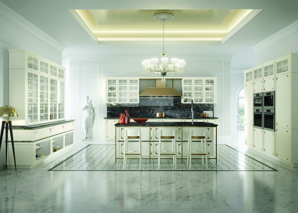 cucina-Kelly-bianco-luce-1