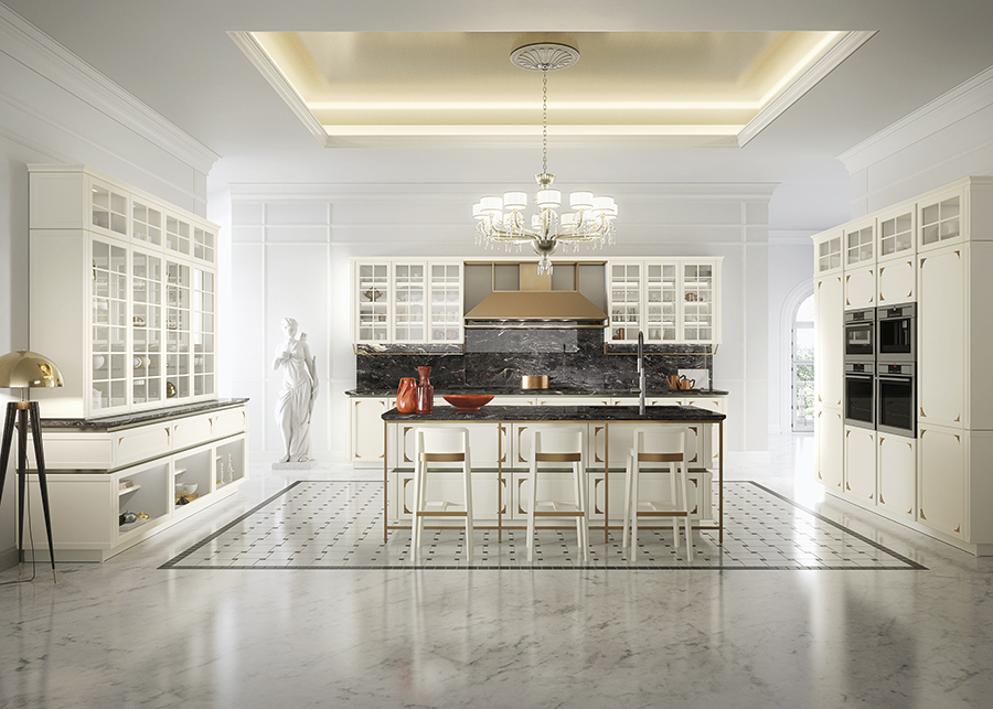 cucina-Kelly-bianco-luce-1_01