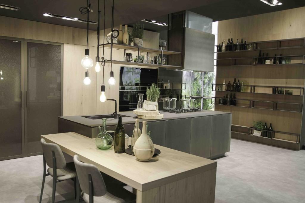 cucina-Opera-alluminio-verniciato-3