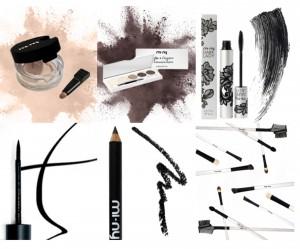 MI-NY_make-up-occhi