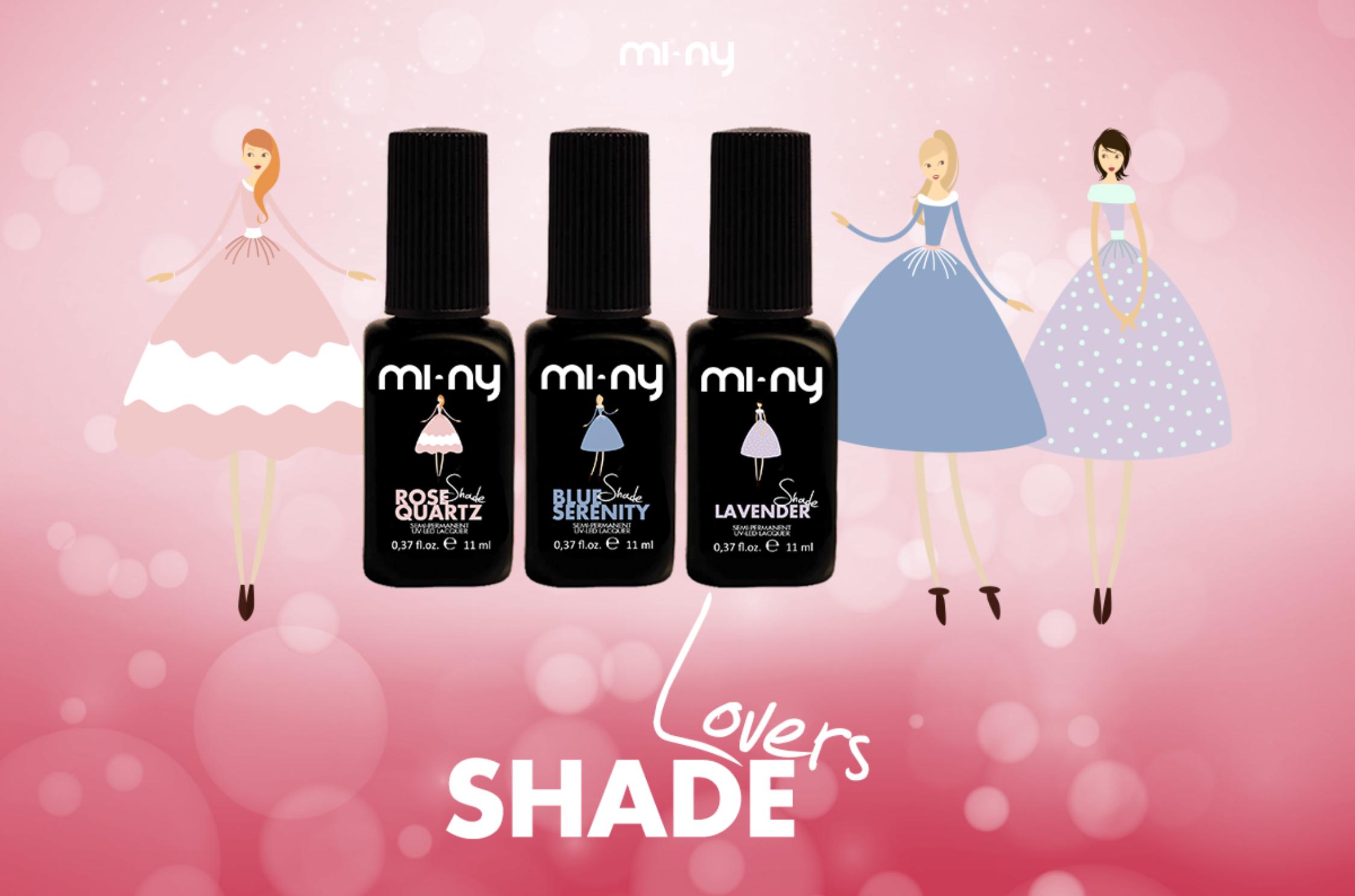 MI-NY_shade-1