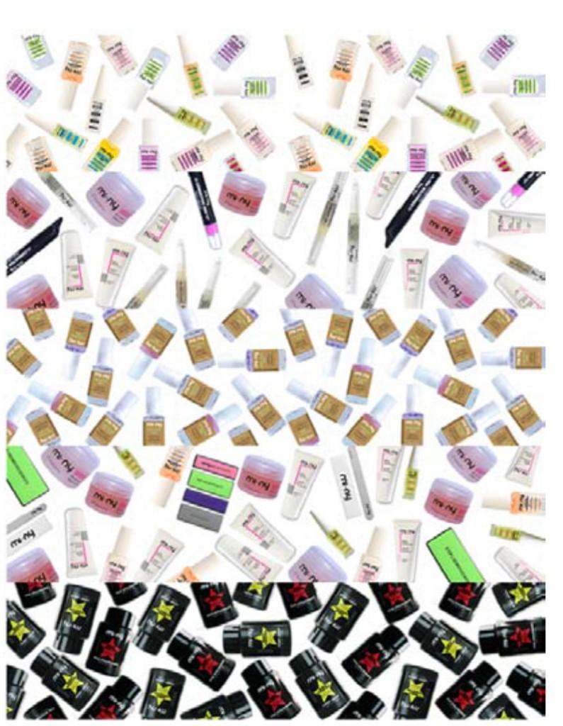 MI-NY_soluzioni-nail-care-_copertina