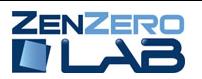 ZENZERO_LAB