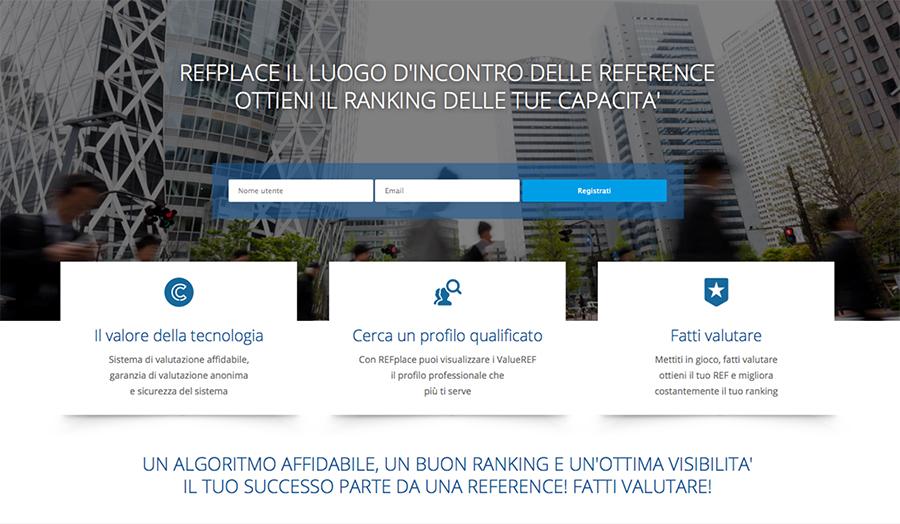 schermata-iniziale-sito-refplace