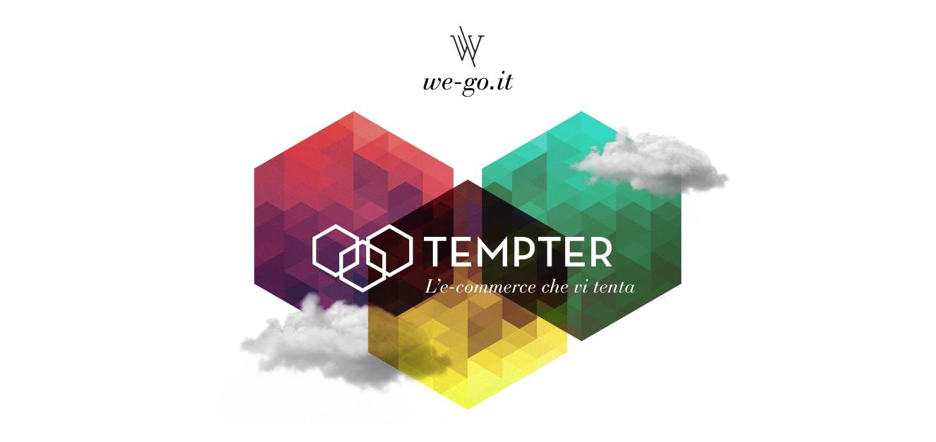 copertina_tempter