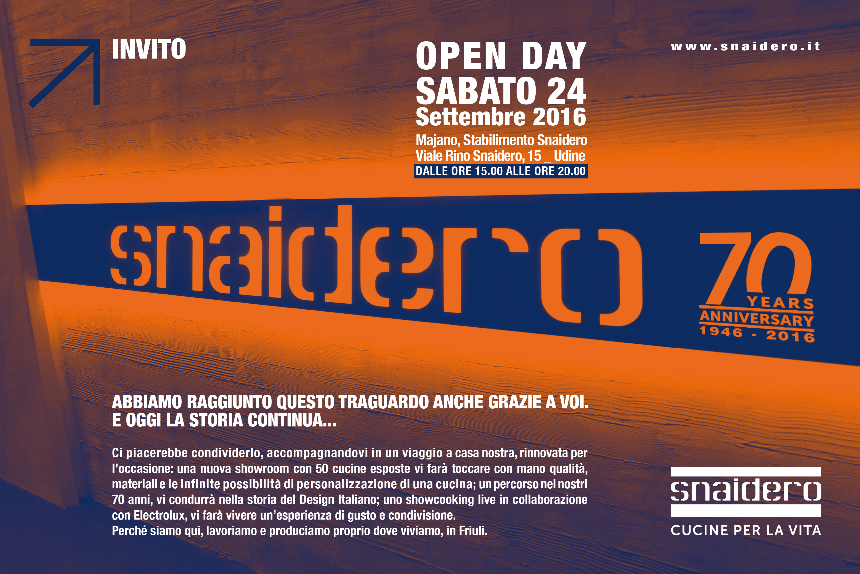 INVITO_OPEN_DAY_2016