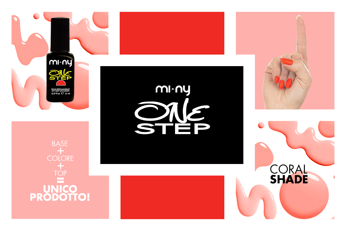 ONE-STEP-CORAL-SHADE