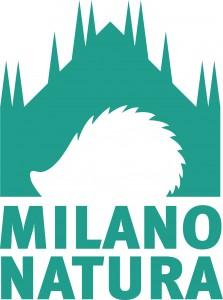 Logo mn TRASPARENTE(1)