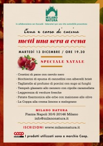 menu_milano_natura_natale copia