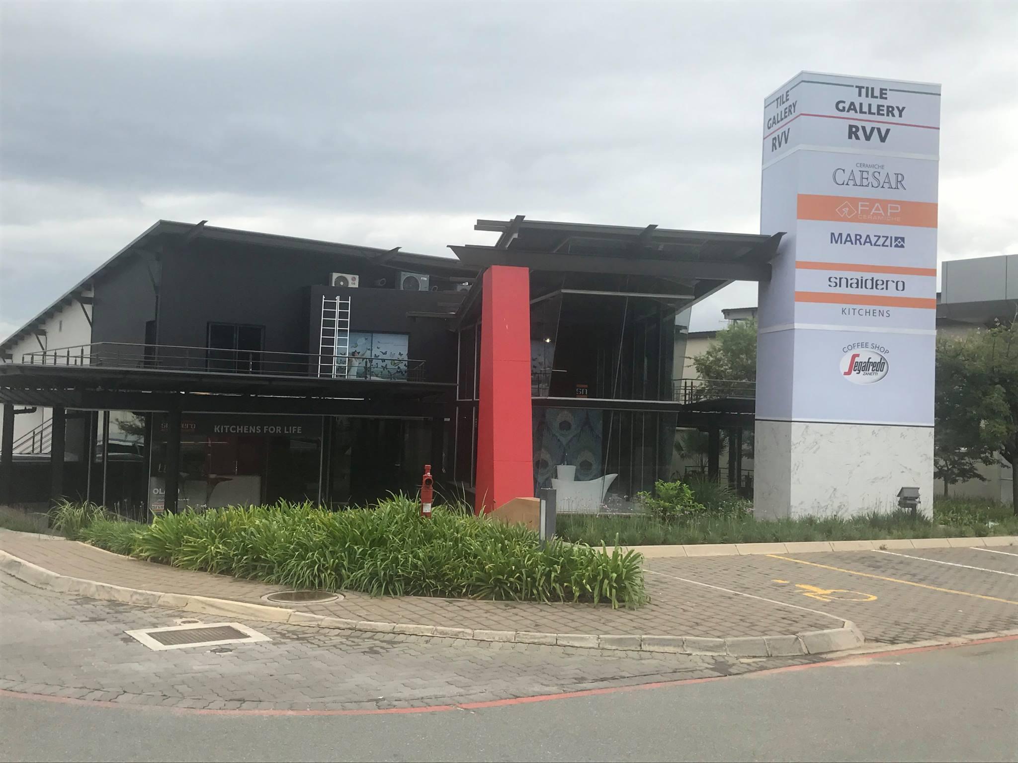 Snaidero_Johannesburg