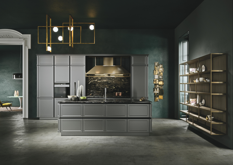 Cucine_classiche_snaidero_frame