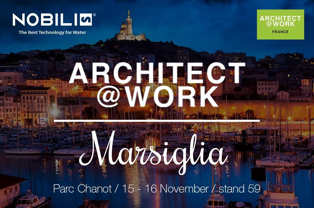 Architect@work_Marsiglia