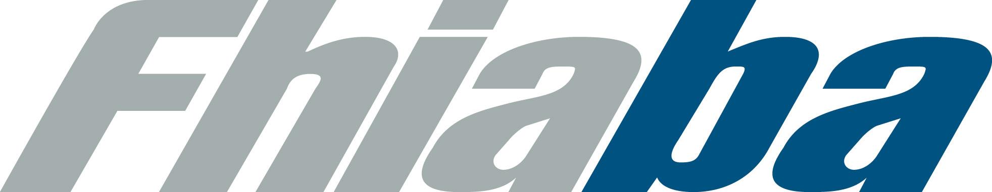 Fhiaba_logo