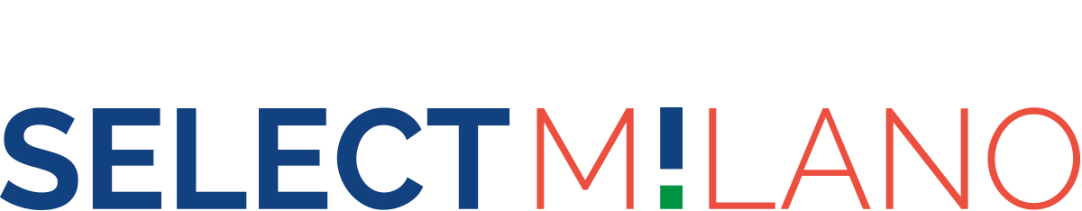 logo_select_colori