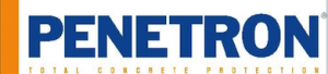 Logo Penetron