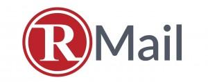 RMail_Logo