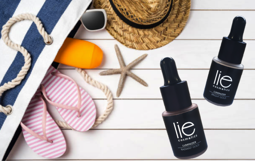 Lie Cosmetics_Estate