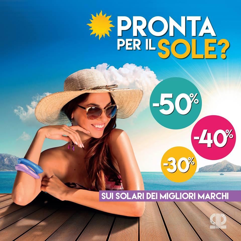 Pinalli_promo solari