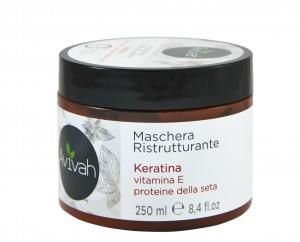 avivah_maschera_ristrutturante