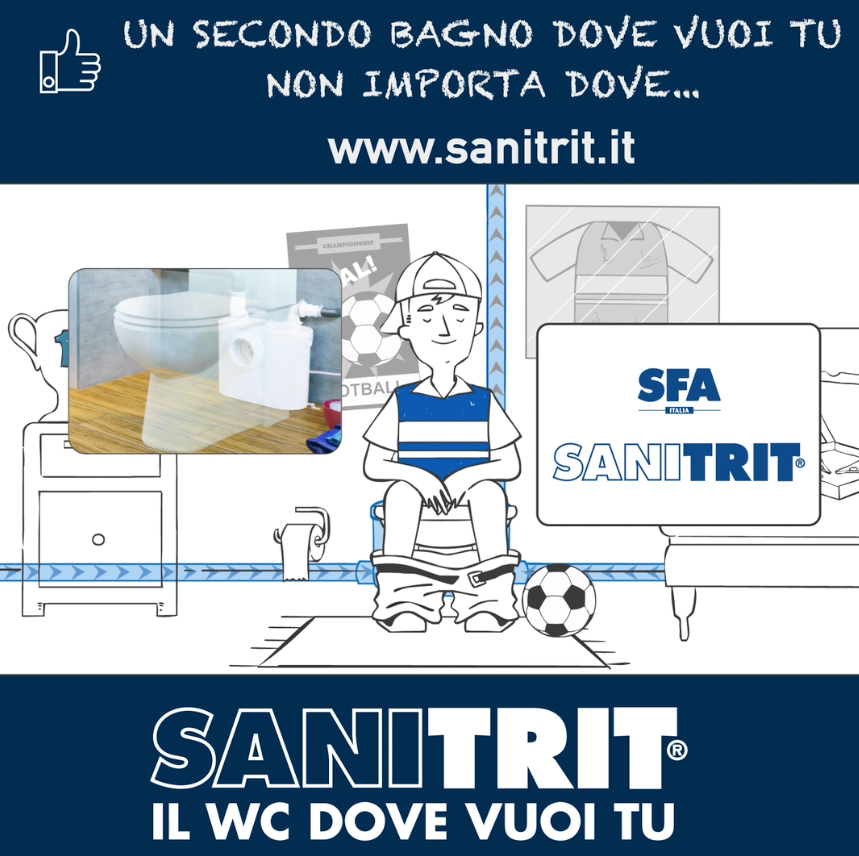 Sanitrit_Mondiali2018
