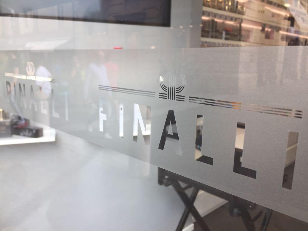 Store_Pinalli