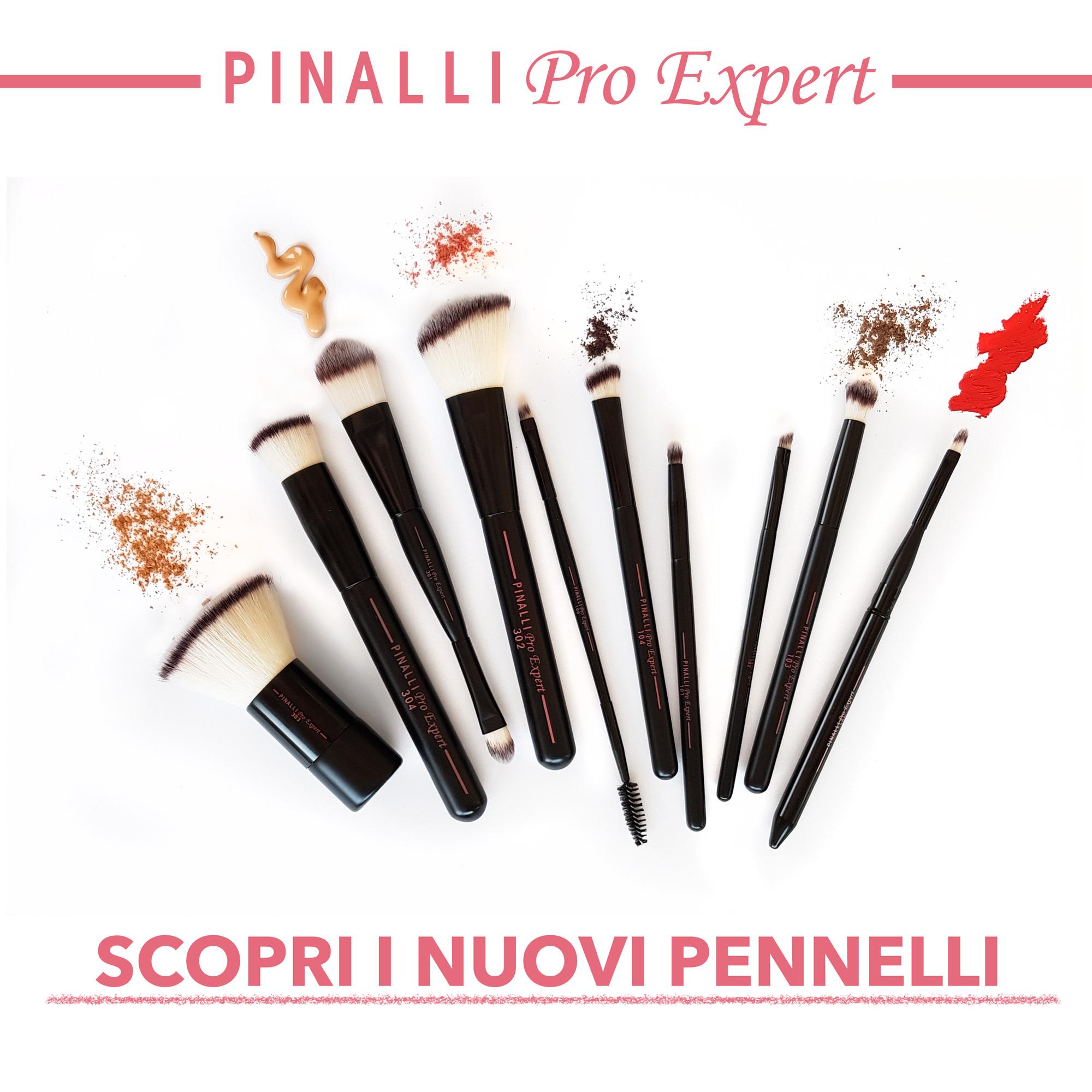 Pinalli_ProExpert_composing