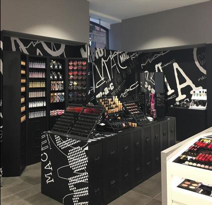 Pinalli_BeautyStore2