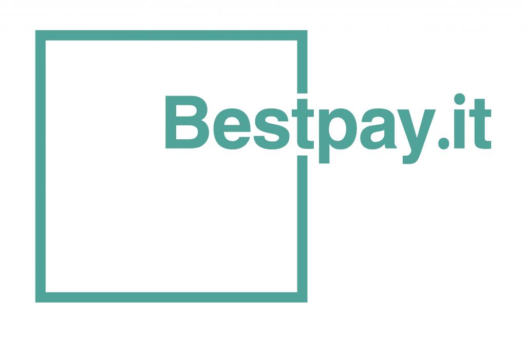 1.Bestpay