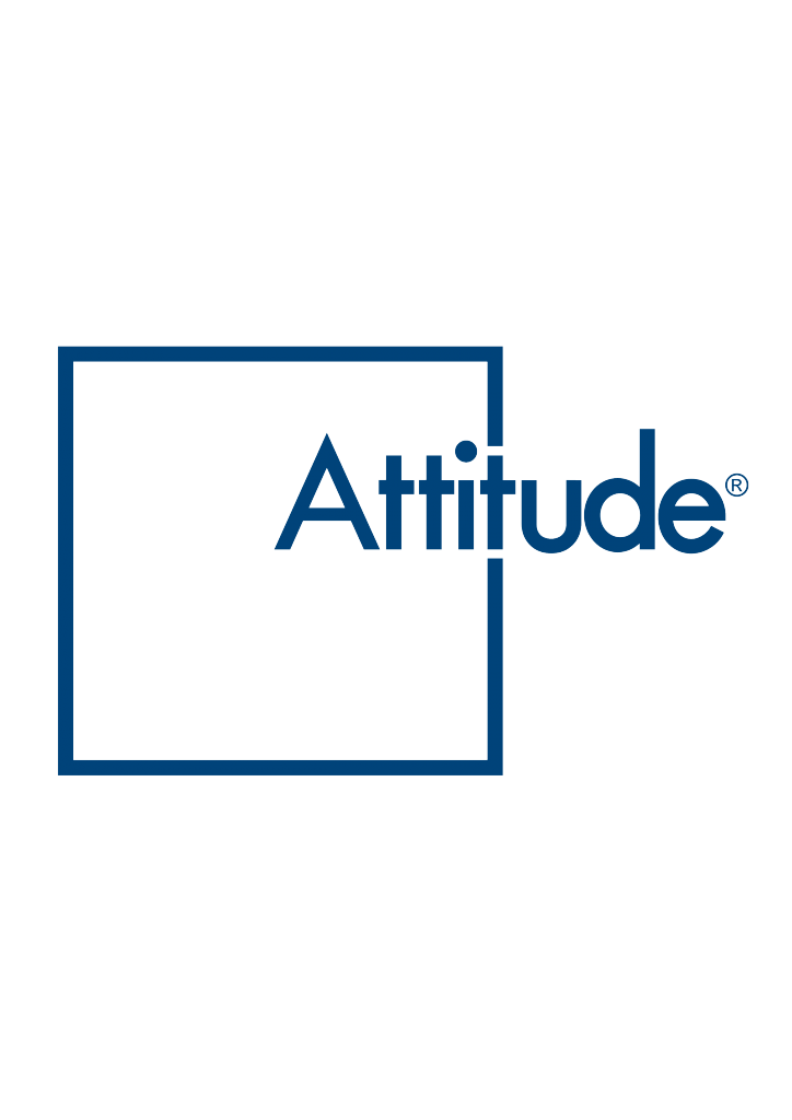 Attitude_Logo