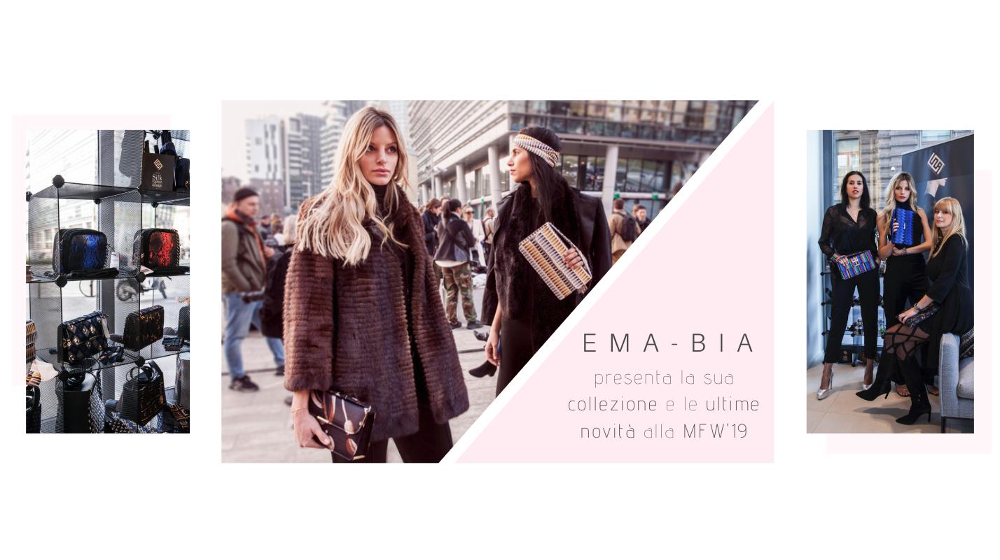 Evento-MFW19-Ema-Bia