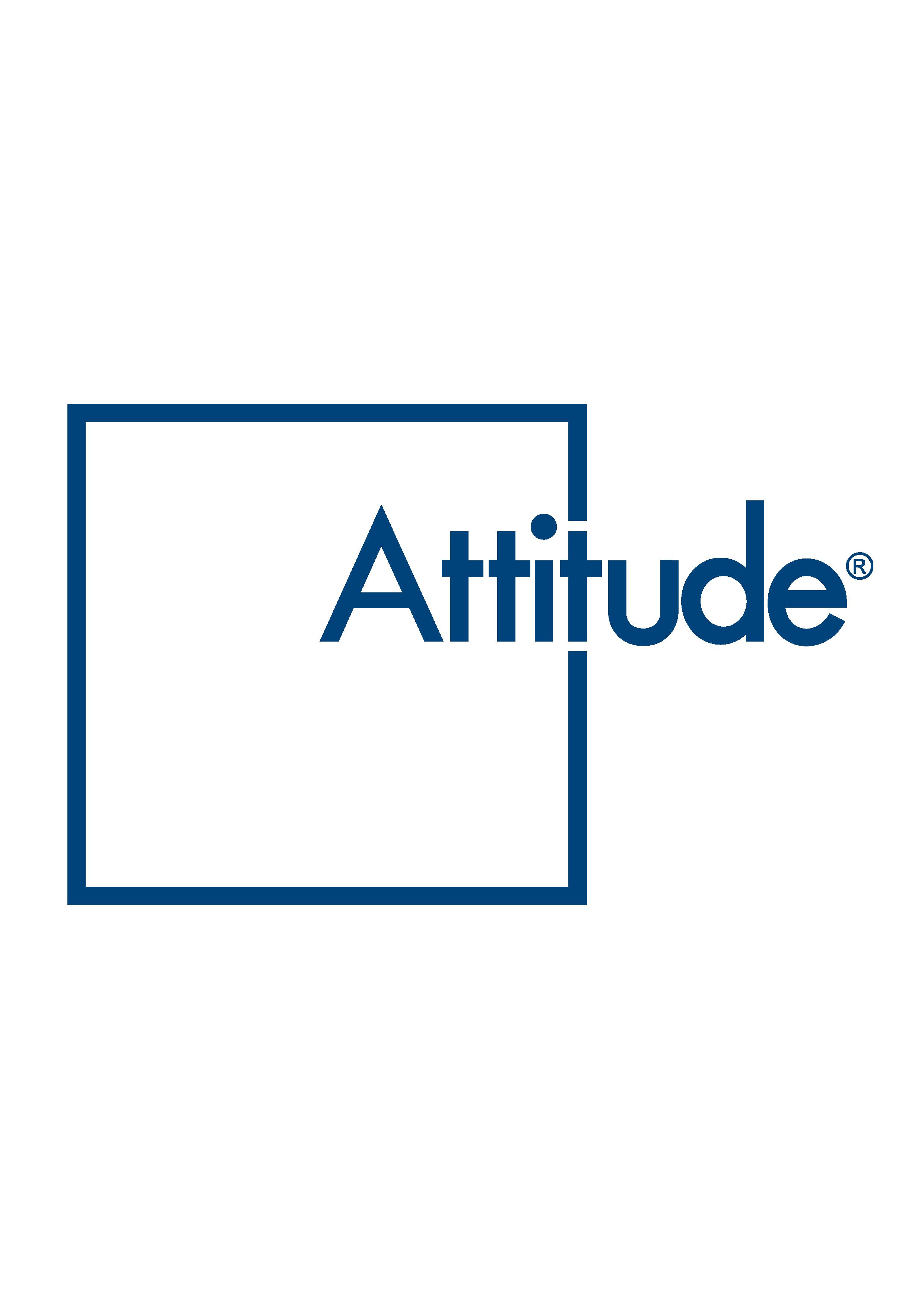 Logo_Attitude