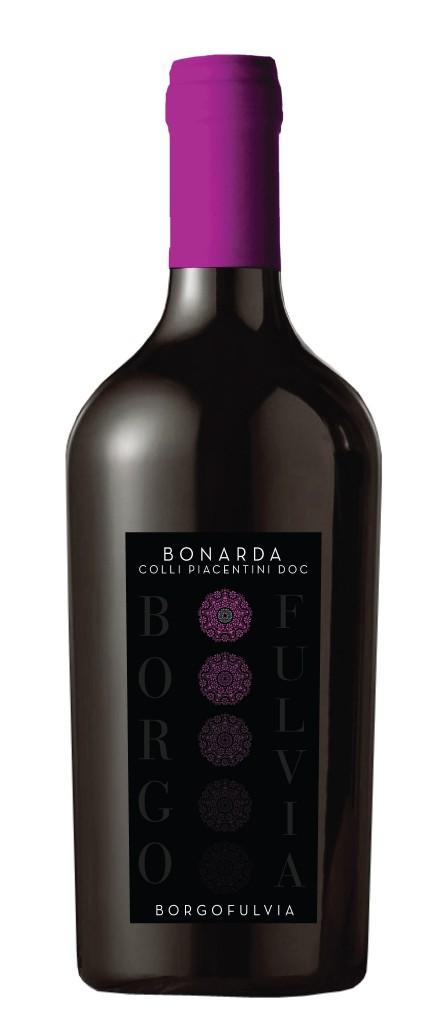 Bonarda Impero Borgofulvia