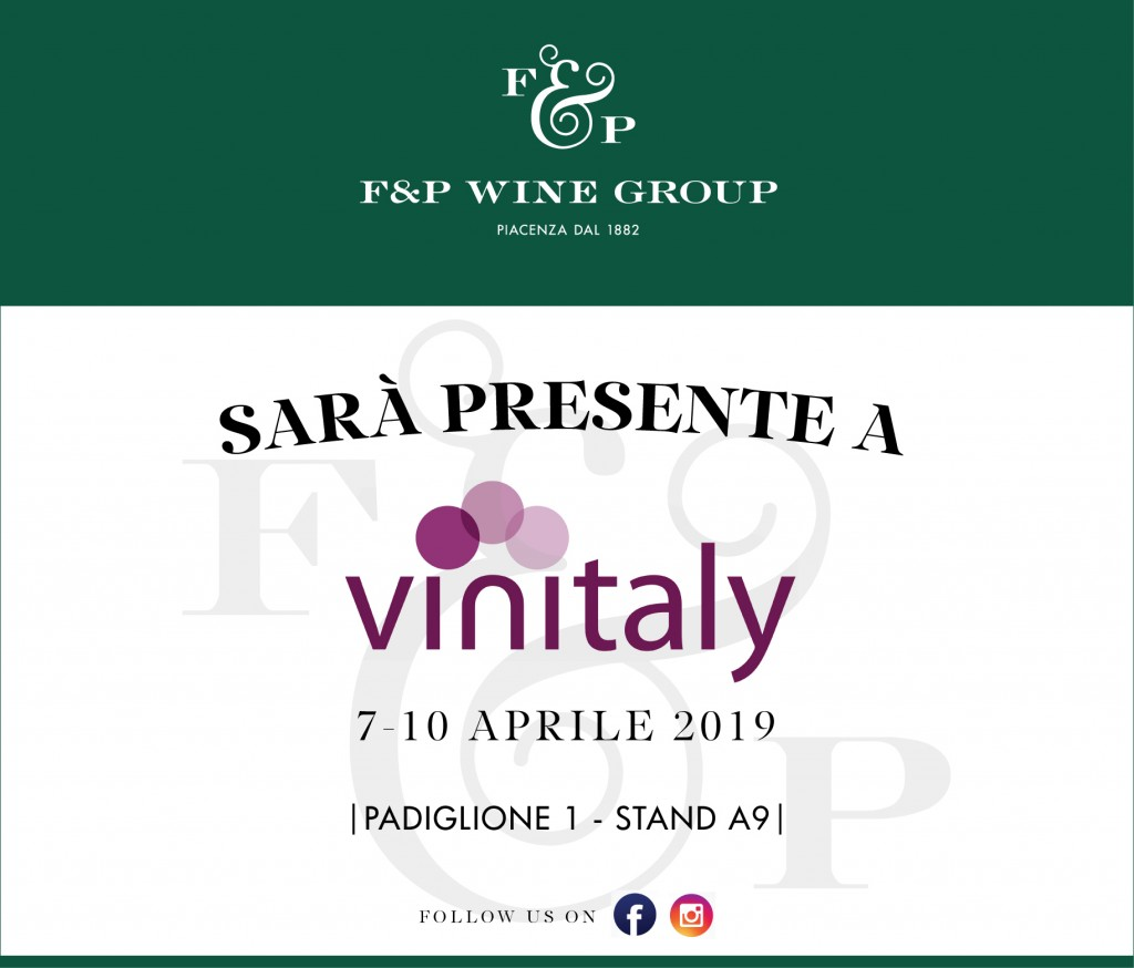 F&P Wine Group_invito