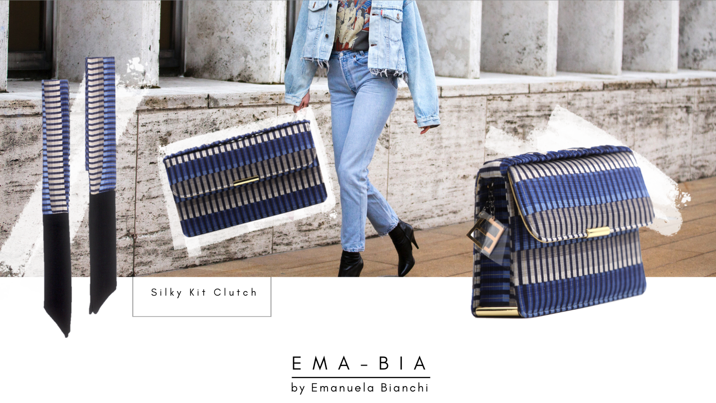 ema-bia_jeans_look