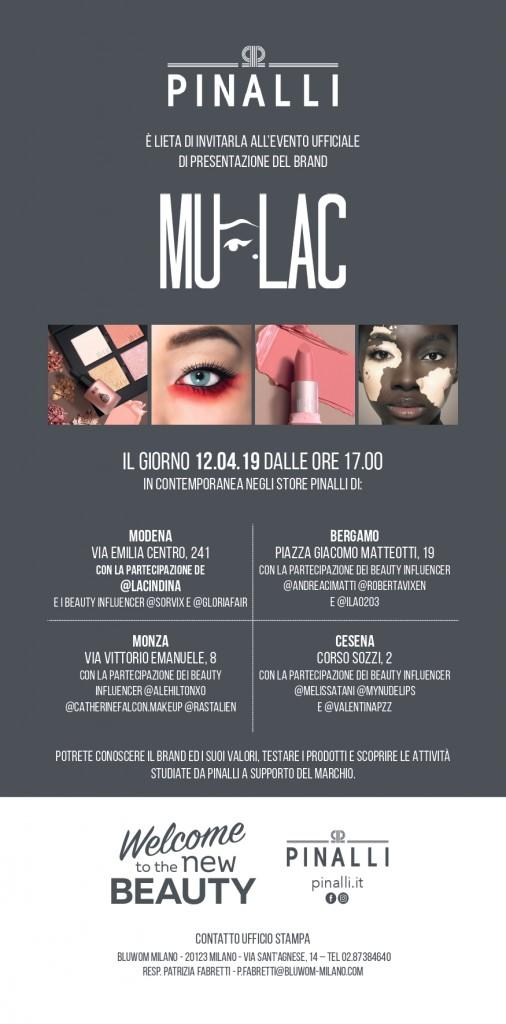 MULAC-invito-stampa_page-0001