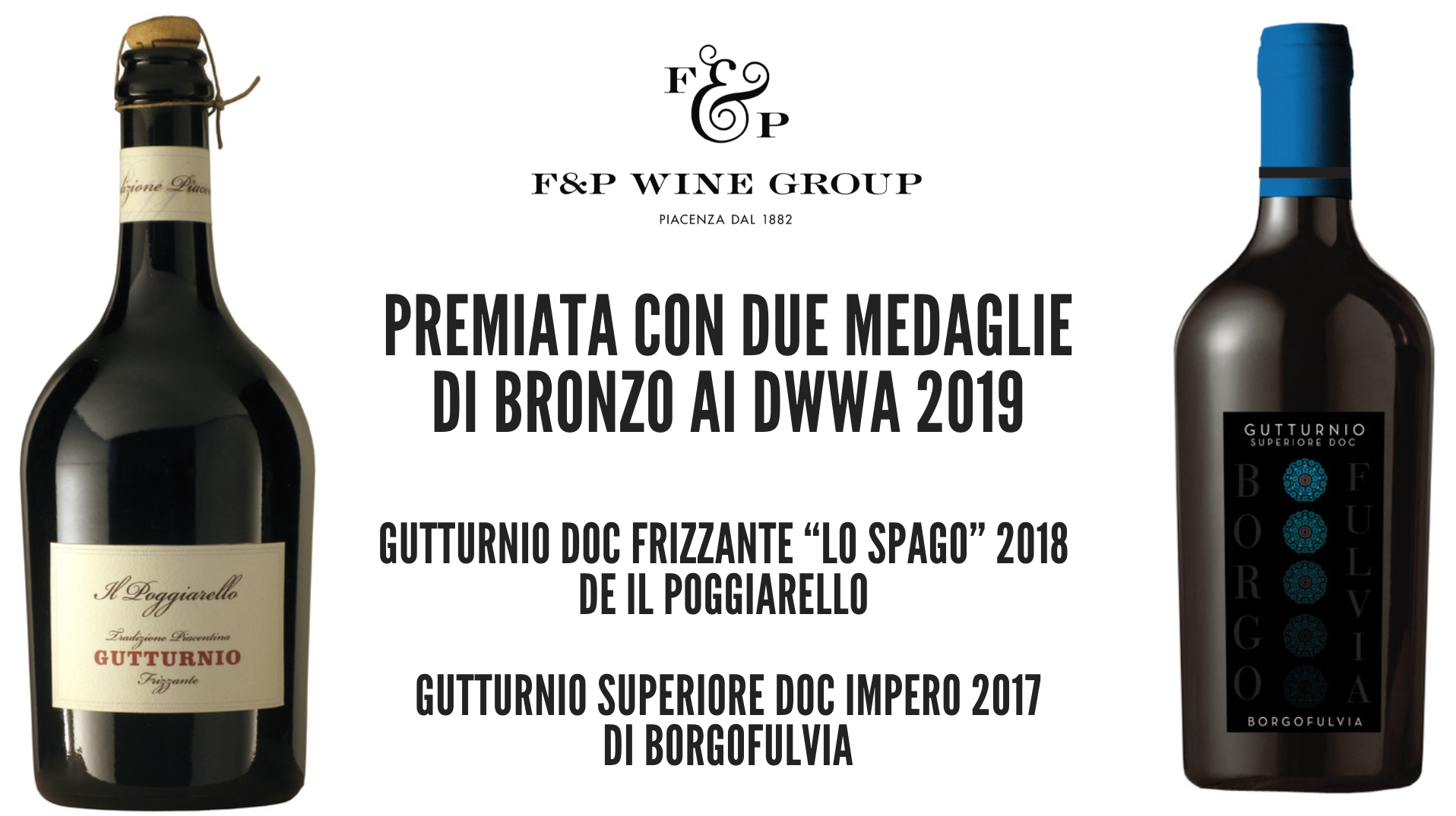 F&P Wine Group_DWWA 2019