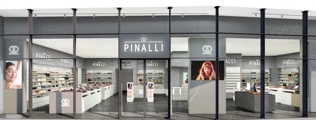 Pinalli_Settimo Torinese_1