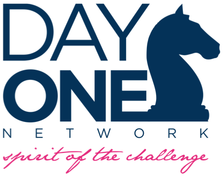 DayOne_Logo