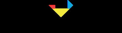 Atavolaconlochef_Logo