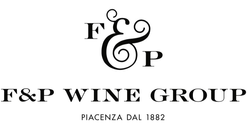 F&PWineGrop_logo