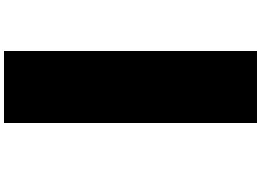 Zacapa_Logo