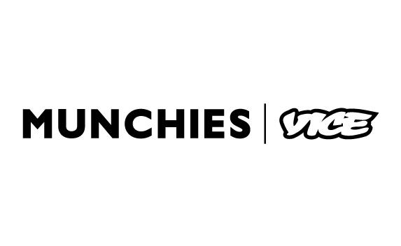 Munchies_Vice