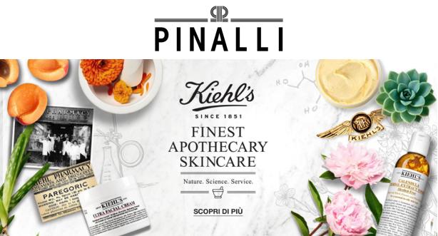 evento_kiehl's_pinalli