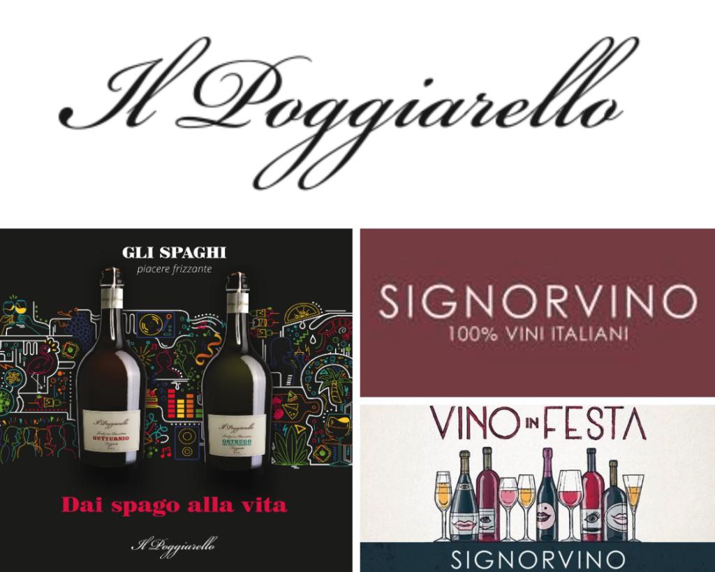 Il_Poggiarello_SignorVino_Bologna