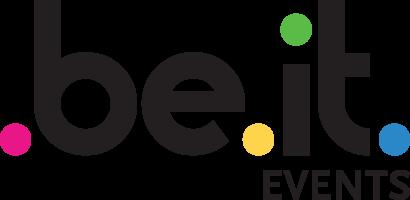Logo_BEIT