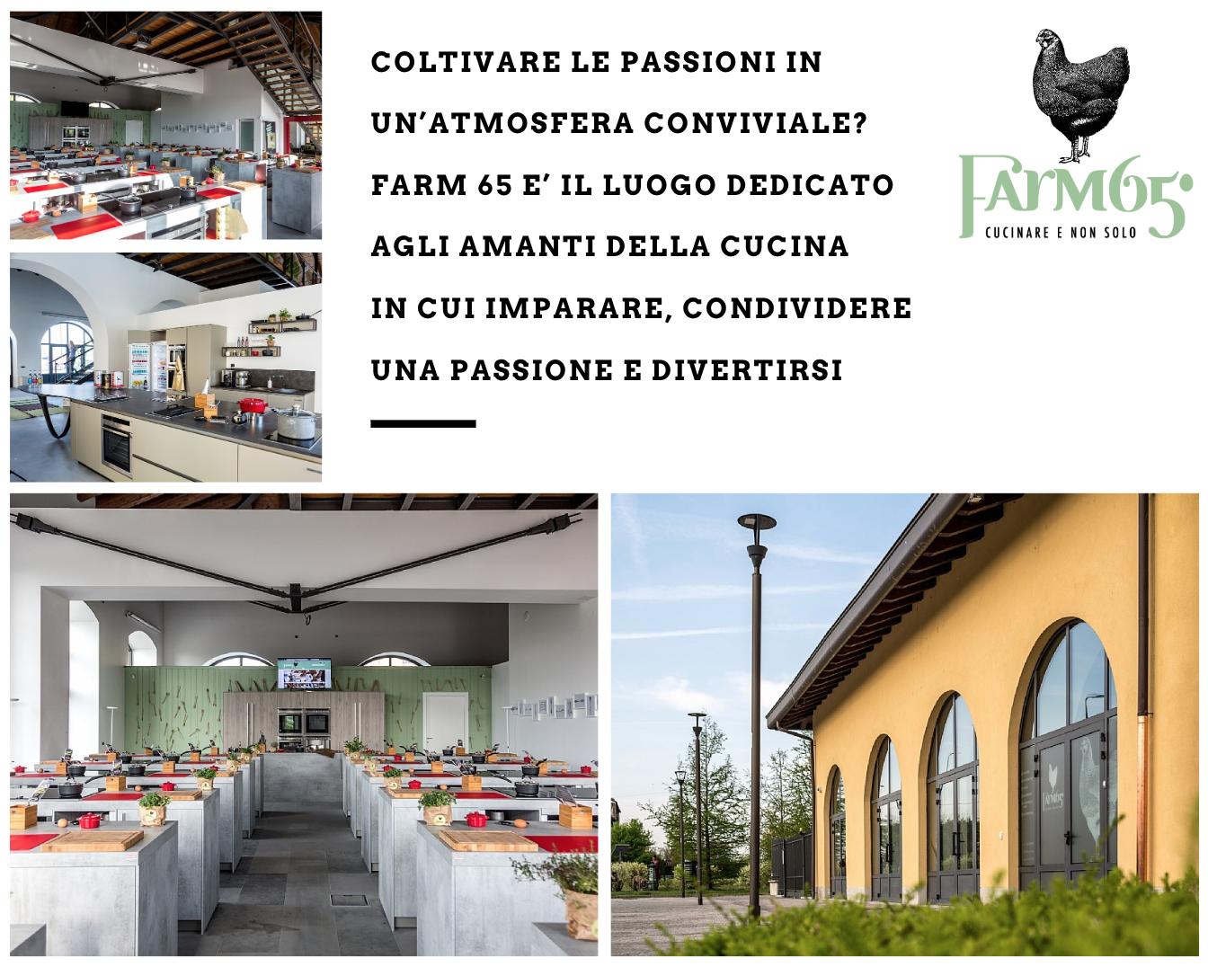 farm65_coltivare_le_passioni